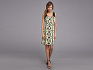 Calvin Klein Style M4CD6864-AQC