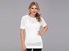 Calvin Klein Style M4CS8753-WHT