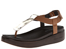 Donald J Pliner Style FELICE-38-710
