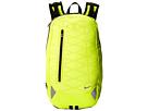 Nike Style BA4721 701