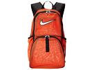 Nike Style BA5006-800