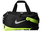 Nike Style BA4915-058