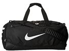 Nike Style BA4892-001