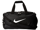 Nike Style BA4895-001