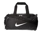 Nike Style BA4897-001