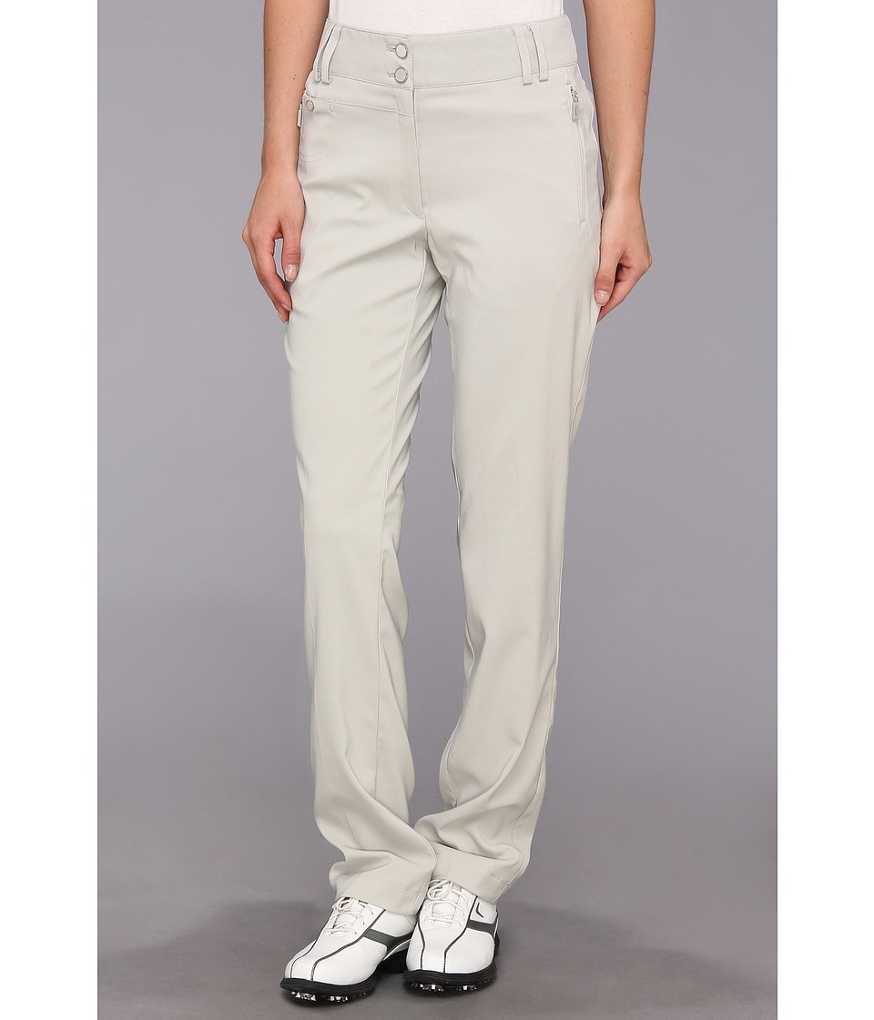 DKNY Golf - Alexis 42in. Pant (Chateau) Women