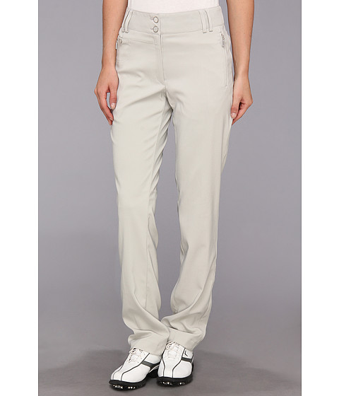 DKNY Golf - Alexis 42in. Pant (Chateau) Women's Casual Pants
