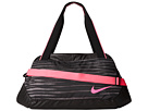 Nike Style BA4653-066
