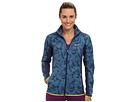 Nike Style 618988-410