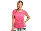 Nike Style 589044-639