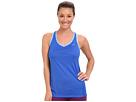 Nike Style 519827-439