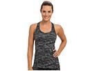 Nike Style 618117-010
