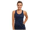 Nike Style 618117-480