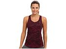 Nike Style 618117-691