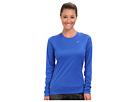 Nike Style 519833-439