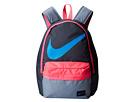 Nike Style BA4665-084