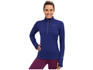 Nike Style 481320-455