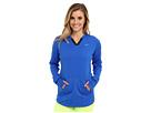 Nike Style 545894-439