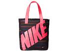 Nike Style BA4666-061