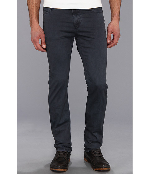 DL1961 - Nick Slim Twill in Bluff (Bluff) Men