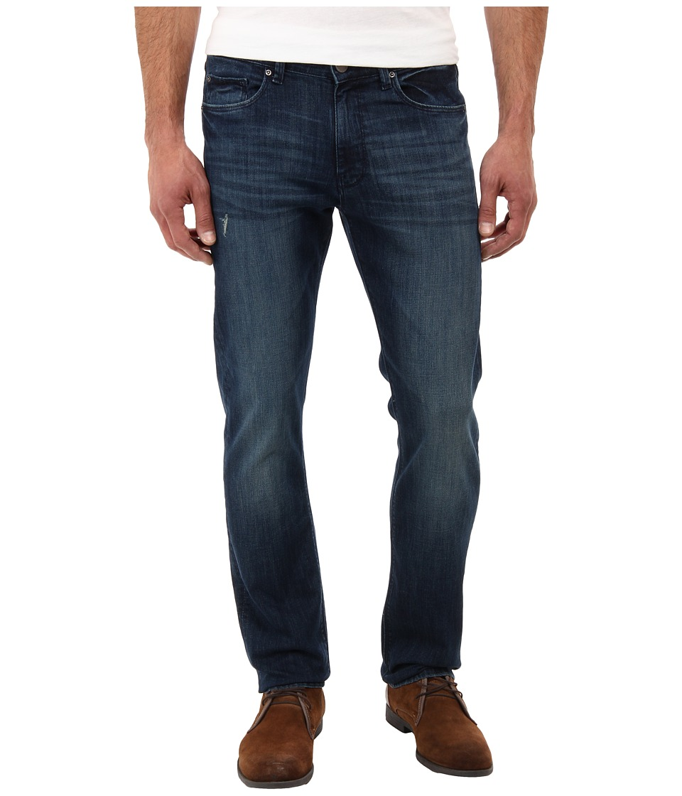 DL1961 - Russell Slim Straight in Elroy (Elroy) Men's Jeans