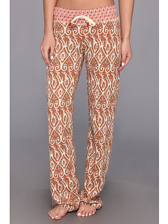 SALE! $44.99 - Save $35 on Lucky Brand Drawstring Pant (Natural Multi) Apparel - 43.41% OFF $79.50