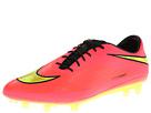 Nike Style 599075-690