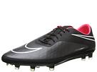 Nike Style 599075-016