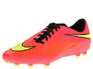 Nike Style 599730-690