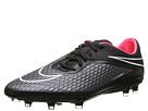 Nike Style 599730-016