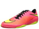 Nike Style 599849-690