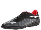 Nike Style 599849-016