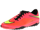 Nike Style 599846-690