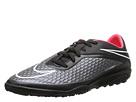 Nike Style 599846-016
