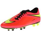 Nike Style 599809-690