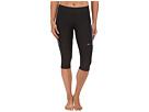 Nike Style 519841-259