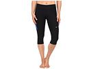 Nike Style 519841-031