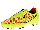 Nike Style 651329-770