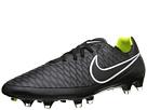 Nike Style 651329-017