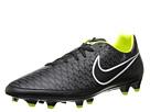 Nike Style 651543-017