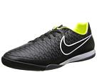 Nike Style 651541-017
