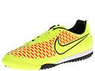 Nike Style 651549-770