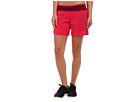 Nike Style 520316-632