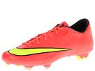 Nike Style 651632-690