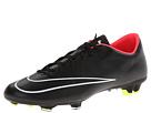 Nike Style 651632-016