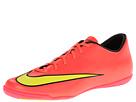 Nike Style 651635-690