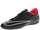 Nike Style 651635-016