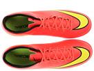 Nike Style 651646-690