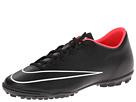 Nike Style 651646-016