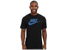 Nike Style 624219-010